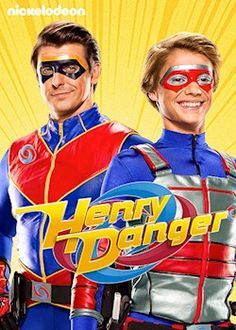 KayaTV is a ground-breaking and fun new way to access affordable and fresh premium entertainment Jason Norman, Henry Danger Jace Norman, Henry Danger Nickelodeon, Nickelodeon Shows, Capitan Man, Jace Norman Snapchat, Subscriptions For Kids, Joel Kinnaman, Music Quotes
