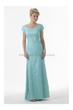 Cheap bridesmaid dresses 4b08a1b7fc1c