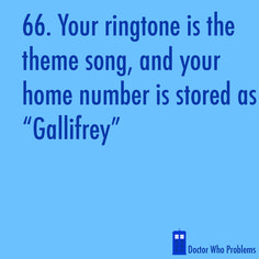 is this crossing some kind of fandom line? i don't care, i just made the theme song my ringtone. :)