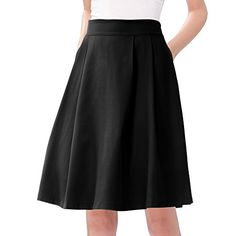 2dea05b6e2f Yoga Trendz Missy Plus Bohemian Gauze Cotton Tiered Crinkled Broomstick  Skirt Ombre Mid Length