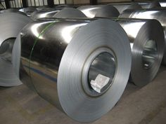 SESTEELS.COM - Specialize in producing Steel Coil All kinds of Galvanized Steel Coil here! Sesteels Provides All kinds of Galvanized Steel Coil here with Good Quality Products. Visite Here: http://goo.gl/uh2SVp to Get Galvanized Steel Coil.