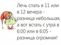 l_ZCWadK75Y (604x453, 154Kb)