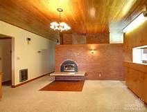 midcentury ranch brick homes - Yahoo Image Search Results