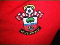 Southampton FC Image 1265 Southampton Football, Southampton Fc, Football Wallpaper, Good Things, Club, Image
