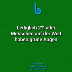 #bluefacts #fakten #facts #weisheit #zitat #deutsch #deutschland #quote #grün