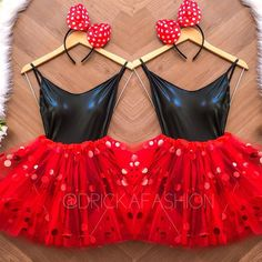 Fantasy will pass - Fasching - - Fantasias - Carnaval Duo Halloween Costumes, Scary Costumes, Carnival Costumes, Halloween Kostüm, Halloween Outfits, Costumes For Women, Maquillage Halloween, Halloween Disfraces, Festival Outfits
