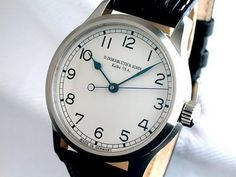 Order now Watch Buys. We offer great prices and up to discounts to buy luxury watches in Columbus, Army Watches, Jelly Watches, Titan Gold Plated Watches For Men, Swiss Army Automatic Watches Army Watches, Watches For Men, Simple Watches, Watch Blog, Now Watch, Automatic Watch, Luxury Watches, Hands, Cream