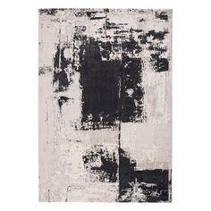 Fab.com | Nuage Rug 5'3x7'3 nuage rug from surya