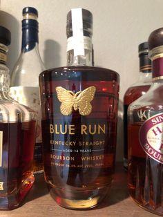 Good Whiskey, Bourbon Whiskey, Whisky, Whiskey Bottle, Vodka Bottle, Alcoholic Drinks, Cocktails, Wine Collection, Scotch