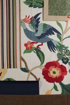 ARKfabric, Design with Confidence