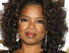 I Love You Oprah, But I Still Won't Watch OWN - BE editor Janel Hazelwood has a few things to say about the network