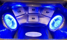 #SWEngines The subwoofers, the component or full-range systems and especially enclosure are here to bring out the most out of your stereo system fitted in the car.