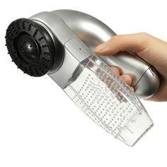 Pet Handheld Vacuum Cleaner – CatStore.co