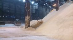 Piles of Sugar and Tate and Lyle - Jamie Oliver would be having a heart attack. Jamie Oliver, Heart Attack, Documentaries, Sugar, Movies, Outdoor, Outdoors, Films, Film Books