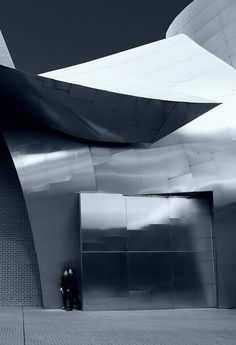 Bilbao- Guggenheim Museum