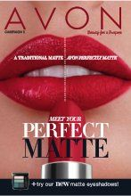 Would you like to have a Current Avon Brochure mailed to your home? I currently mail Avon Brochures every other campaign to all of my online customers Crazy Lipstick, Avon Lipstick, Lipstick Colors, Matte Lipsticks, Makeup Lipstick, Brochure Online, Avon Brochure, Anti Aging, Make Up