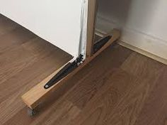 Image result for free standing wall diy