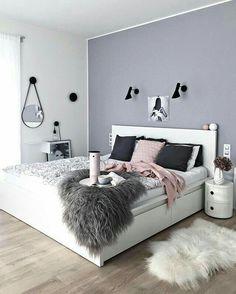 #Simple #room Pretty Modern Decor Ideas