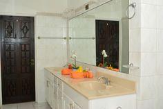 Self Catering Villa accommodation in Montego Bay Jamaica / PPJVilla | Paradise Palms Jamaica Villa Montego Bay Jamaica