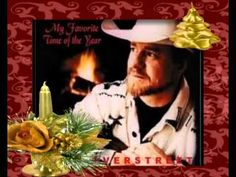 Album : Christmas, My Favorite Time of the Year. Christmas Videos, Christmas Carol, Country Christmas Music, Randy Travis, Get In The Mood, Country Songs, Beautiful Christmas, Jukebox, Wonderful Time