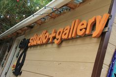 Clay Studio and Gallery, Thousand Oaks - Esther & Ali Alinejad
