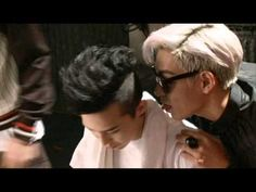 All About Kwon Jiyong (GTOP) - YouTube