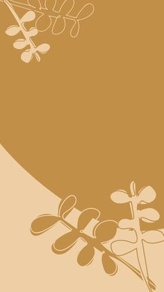 Wallpaper, Brown, Wall Papers, Paper, Wallpapers, Brown Colors