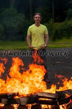 www.phoenixfirewalk.uk