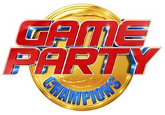 http://momstart.com/2012/12/wii-u-game-party-champions/