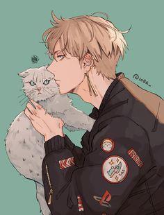 Cool Anime Guys, Cute Anime Boy, Anime Guy Hot, Anime Oc, Anime Male, Handsome Anime, Anime Sketch, Anime Boy Drawing, Boy Art