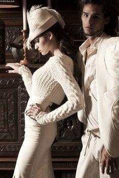 bone cotton piquet shift dress with zipper detail Rock And Roll, Love Story, Daughter, Zipper, Detail, Appreciation, Sweaters, Cotton, How To Wear