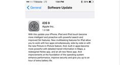 Watch how fast #iOS9 is being downloaded, in real time http://onvb.co/YtN3O8s