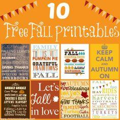 128915608056996667 10 Free Fall Printables   via  Ellis