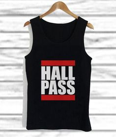 Cameron Dallas Magcon Boys Nash Grier tank top unisex custom clothing Size S-3XL //Price: $14.99  //