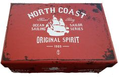 North Coast, Birthday Cake, The Originals, Desserts, Beauty, Style, Tailgate Desserts, Swag, Deserts