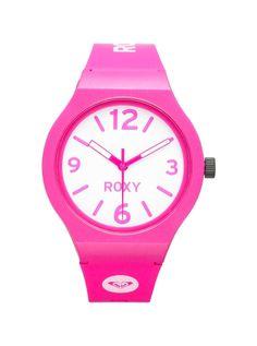 Roxy Prism Watch