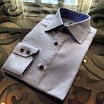 A shirt all your own ~ Soren Custom