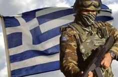Hellenic Army, 25 Years Old, How To Wake Up Early, Special Forces, Squad, Greek, Military, History, Anime