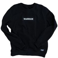 Warrior Sweater Christian Apparel, Christian Tees, Christian Clothing, Latest Trends, Africa, Tee Shirts, Sweatshirts, Sweaters, Shopping