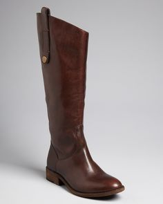STEVEN BY STEVE MADDEN Flat Riding Boots - Satyre - Boots - Shoes - Shoes - Bloomingdale's