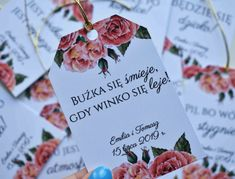 Wedding Gowns, Wedding Day, Place Cards, Weeding, Marriage, Place Card Holders, Inspiration, Alcohol, Vodka