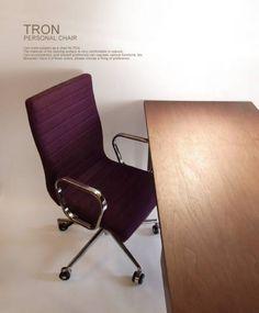 Nordic Desk パソコンチェアPC椅子イス モダンイームズ北欧デスクシンプル インテリア 雑貨 家具 Modern ¥18900yen 〆05月26日