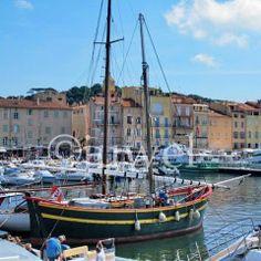 Südfrankreich und Monaco