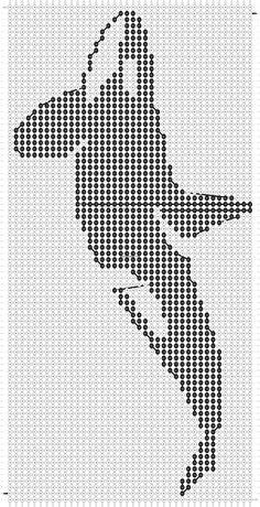 Alpha Pattern #1070 added by Tykers