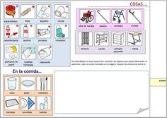 Cuaderno de comunicación de apoyo al paciente 13 - http://www.ciapat.org/biblioteca/pdf/890-Cuaderno_de_apoyo_a_la_comunicacion_con_el_paciente.pdf