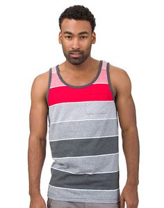 I don't like the warm colors.  It'd be better in cool, dark, bold, icy colors.  By Billabong.