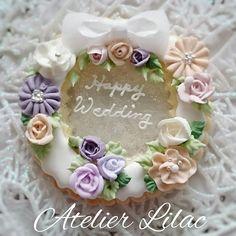 #Wedding#icingcookies#sugarcookies #アイシングクッキー#ウェディング#結婚式