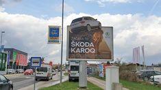 Slovenia, Broadway Shows, Innovation