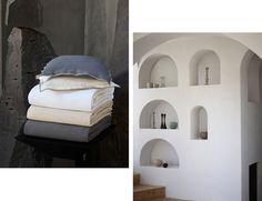 Catalogue - Edit 2. Linen - Campaign AW16 | Zara Home United Kingdom