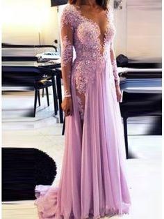 40 Badass Dresses Images Dresses Fashion Womens Maxi Dresses